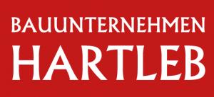 Bauunternehmen Hartleb